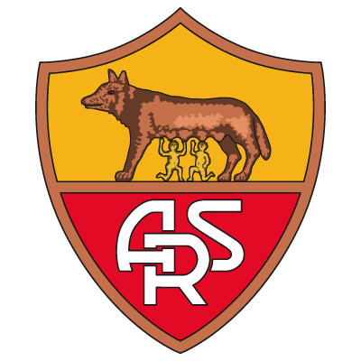 A.S. Roma Football Club