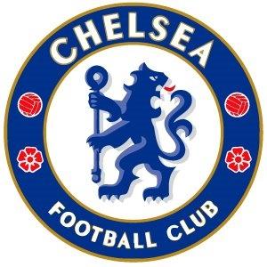 chelsea-logo.png